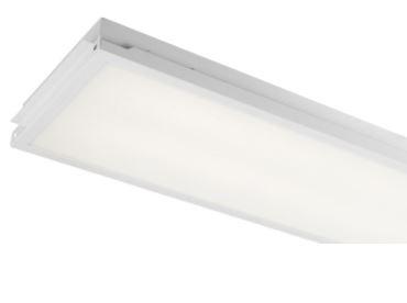 SAS330 LED panel